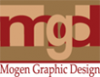mgd-logo_small